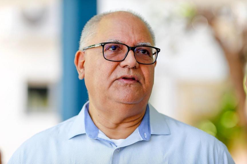 COAMOS: Montezuma não obteve nem a metade dos votos que Firmino registrou na últimaeleição?