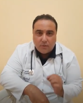 Brasileiros são cobaias de vacinas da China e Inglaterra? COAMOS vídeo de  enfermeiro – COAR