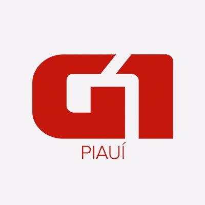 ELEIÇÃO: Notícia sobre candidato da oposição na Prefeitura de Itaueira no G1Piauí