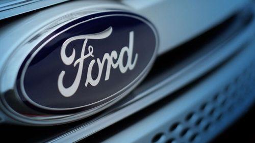 BOATO: Ford voltou atrás e não vai mais sair doBrasil?