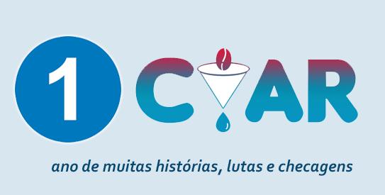 COAR em Ação: Projeto de fact-checking se une à iniciativas sociais para solicitar doações aopúblico