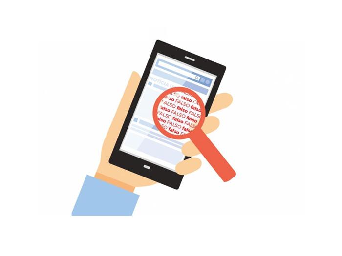 E-COAR: Episódio Dia Internacional daChecagem