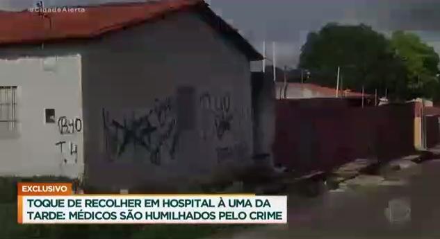 COAMOS: Reportagem nacional sobre a Vila Irmã Dulce éimprecisa